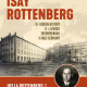 cover van The Cigar Factory of Isay Rottenberg