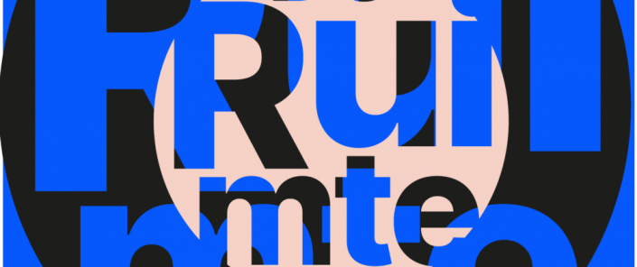 Logo talkshow De Ruimte